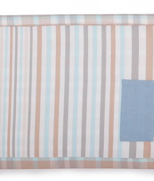 Dish-Wish_Provence_stripes (3)