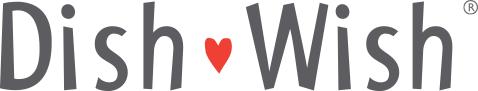 dish-wish-logo