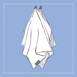 towels-(2)