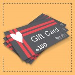 gift-card-100