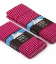 DryingMat-Raspberry_close_high