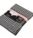 TableCloth-Classic-300X160_close_high