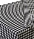 TableCloth_Classic_300X160