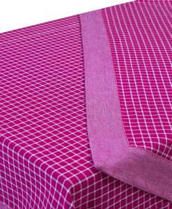TableCloth_Raspberry_300X160high