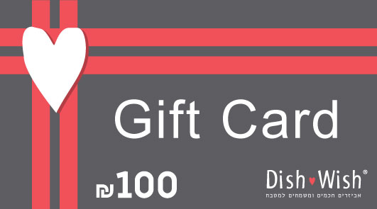 gift card selection-01