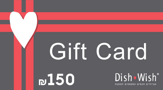gift card selection-02