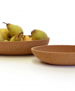 oval-bowl