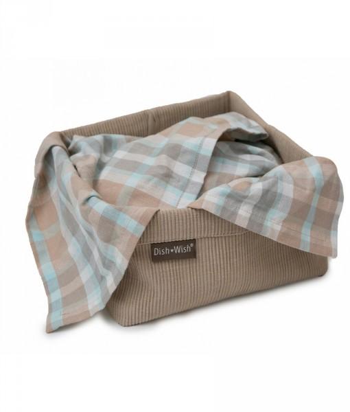 provence-bread-basket2-510x600