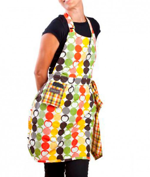 Apron-Retro-apples-(low)-(2)