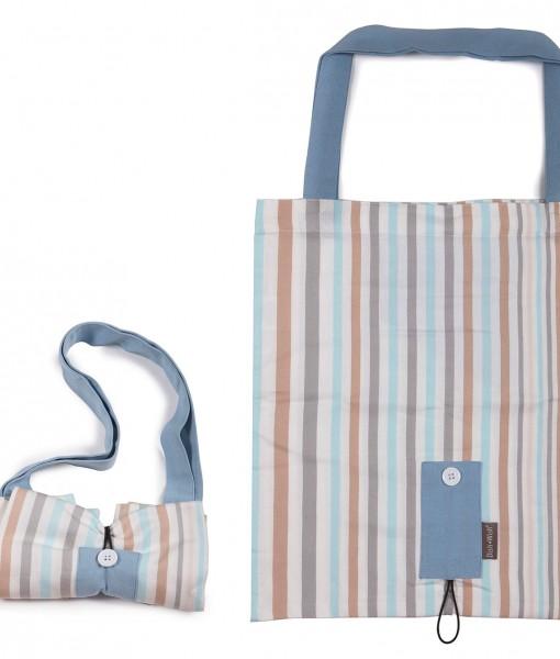 Dish-Wish_Provence_stripes (2)