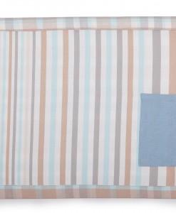 Dish-Wish_Provence_stripes (3)