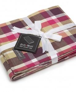 artichoke tablecloth