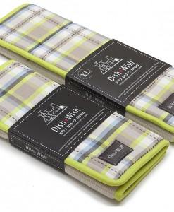 lemongrass drying mat