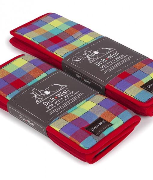 picnic drying mat