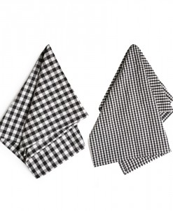 clasiic towels
