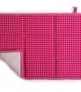 DryingMat-Raspberry_open_high