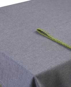 TableCloth_GreenLine_Open_on_table_high-(3)