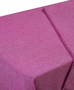 TableCloth_Wine_Open_on_table_high