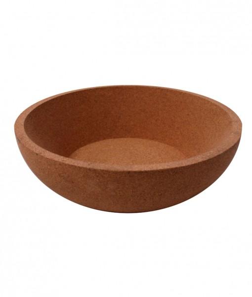 small_bowl2